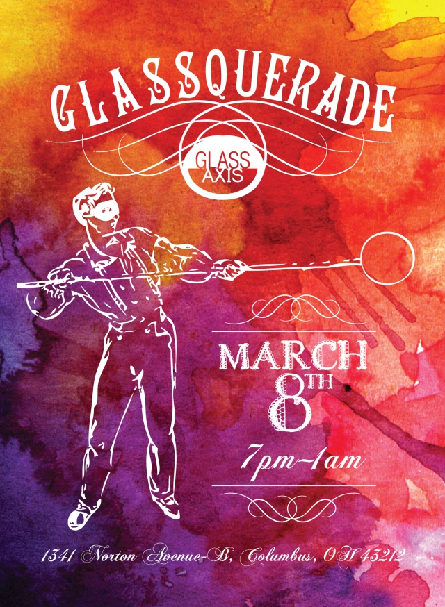 Glass-Axis-Glassquerade-Mardi-Gras-Grandview-Ohio