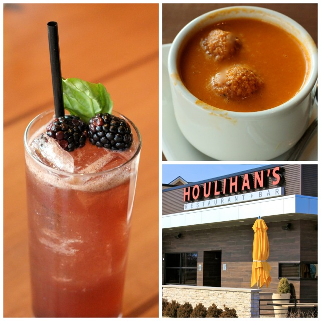 Houlihans-restaurant-Upper-Arlington-Ohio-girl-about-columbus