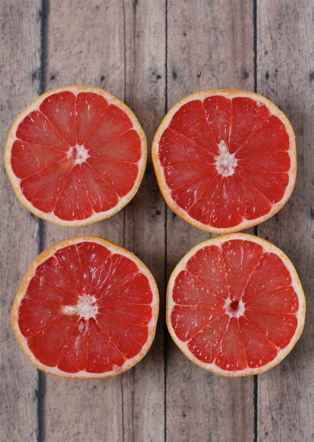 sweet-scarletts-grapefruit
