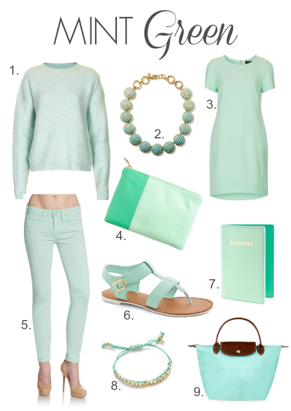 mint-green-girl-about-columbus