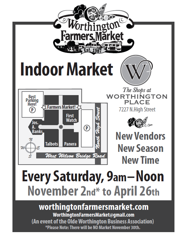 worthington-farmers-market-worthington-ohio